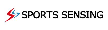 スポーツセンシング